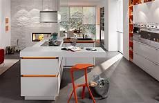 kuchen design kitchen design trends 2016 2017 interiorzine
