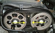 die fahrzeuge werden peugeot 206 cc zahnriemen anleitung