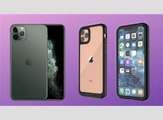 when is the new iphone 12 release