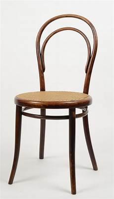 thonet stuhl nr 14 bequeme kunst designerst 252 hle weltkunst
