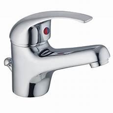 brico depot lavabo robinet lavabo trendyyy