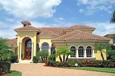 immobilien in usa kaufen oder mieten