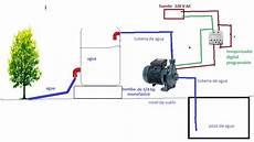 instalacion de bomba de agua periferica regadio reviewtechnews com