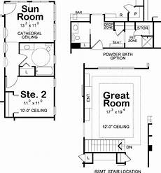 tuscan house plans single story tuscan house plan 3 bedrooms 2 bath 2500 sq ft plan 10