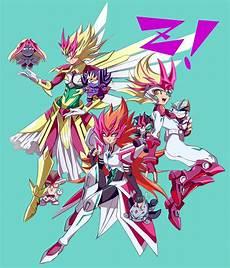 Malvorlagen Yu Gi Oh Zexal Don Thousand Yu Gi Oh Zexal Zerochan Anime Image Board