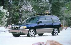 old cars and repair manuals free 2001 subaru impreza instrument cluster subaru forester 2001 service manual sicyp