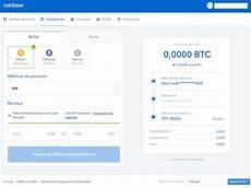 bitcoin mode d emploi investisseur individuel