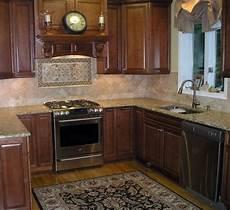 Kitchen Design Backsplash Stunning Choices For Kitchen Backsplash Interior Design