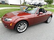 buy car manuals 2004 mazda mx 5 transmission control find used 2008 mazda mx 5 retractrable hardtop miata manual transmission in mauldin south