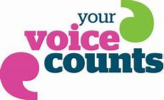 Your Voice healthwatch special inquiry your say on hospital