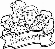Malvorlagen Vatertag Musik Malvorlage Vatertag Malvorlagen 36