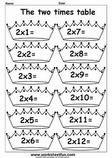 multiplication worksheets for grade 1 with pictures 4909 arab unity school grade 1 d multiplication worksheet