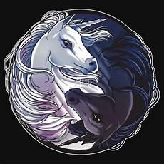 Malvorlagen Yin Yang Unicorn 346 Best Yin Yang Images On Yin Yang