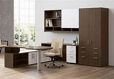 quality home office furniture quality corporate office furniture in indianapolis