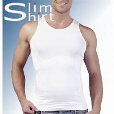 bauch weg s waist and belly slimming shaping shirt