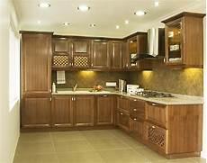 press release watch showcase of kitchen design by
