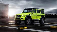 g wagon wallpapers wallpaper cave