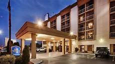 best hotels in nashville nashville guru