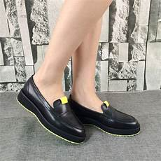 the best quality real sepatu flat casual shoes for buy