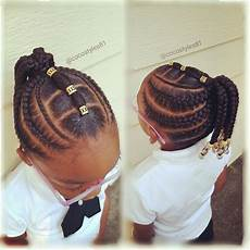 off the face style black kids hairstyles kids braided hairstyles natural hairstyles