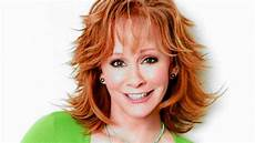 guideposts classics reba mcentire embracing god s gifts guideposts