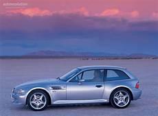 Bmw M Coupe E36 1998 1999 2000 2001 2002