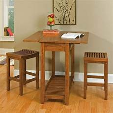 Cheap Kitchen Furniture For Small Kitchen 17 Ideas About Cheap Kitchen Tables Theydesign Net