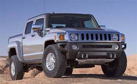 Cool Car Wallpapers Hummer Cars 2013