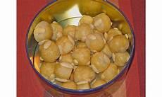 bethmännchen rezept original food zeit f 252 r mu 223 e food regional saisonal