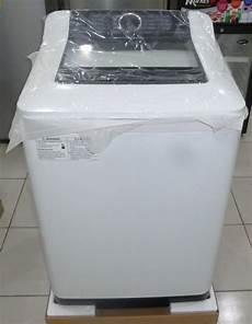 Machine Children Fully Automatic by Panasonic 10kg Fully Automatic Washing Machine Cebu