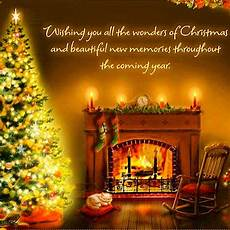 wishing you a beautiful christmas pictures photos and images for facebook pinterest