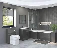 Grey Bathroom Ideas Uk by Bathroom Suites Sale Uk Ideas Photo Gallery Extended
