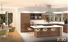 Kitchen Design Software Free For Windows 7 by 2020 Kitchen Design Free