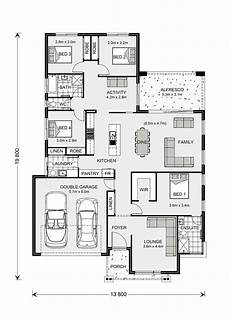 sunshine coast builders house plans floor plan house design custom home builders floor plans