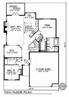 western ranch house plans lovely western ranch 89597ah architectural designs
