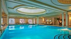 chicago hotel with indoor pool four seasons hotel chicago