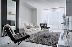 Rent Apartment Patio Blanco Ibiza by Apartment Ives Patio Blanco Ibiza