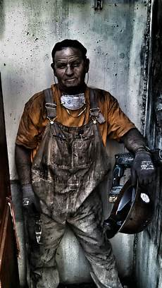 union sheet metal worker pics