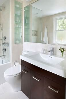 remodel bathroom ideas small spaces bathroom storage 10 solutions for small spaces huffpost canada