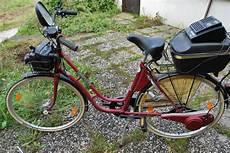 elektrofahrrad neu und gebraucht kaufen bei dhd24