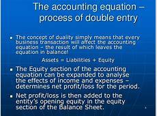 opening balance equity quickbooks online