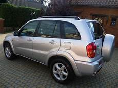 achat voiture toyota d occasion belgique voiture d occasion