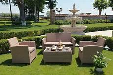 arredamento da terrazzo offerte mobili da giardino offerte arredo giardino in
