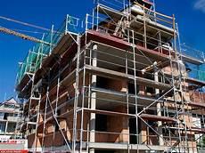 sanierung und renovierung renovierung sanierung modica bau gmbh