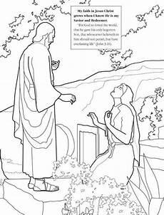 Ostereier Malvorlagen Challenge 60 Besten Religious Bilder Auf Malvorlagen