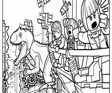 Ausmalbilder Dinosaurier Lego Lego City Malvorlage Dinosaurier Ausmalbilder Ausmalen