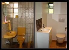 uncategorized ehrf 252 rchtiges kleines bad renovierung kosten