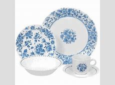 131 best corelle images on Pinterest   Dishes, Global