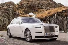 v 233 hicule de luxe avec chauffeur 224 louer pour anniversaire