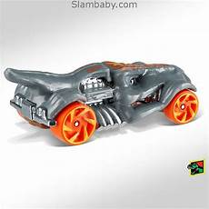 wheels t rextroyer grey 2019 dino riders 89 250